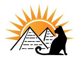 هتل میو | بهترین پانسیون گربه در تهران Logo